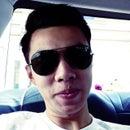 Adam Soong
