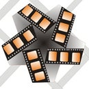 VideoClub InBlvd
