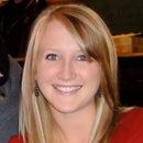 Heather Minkler