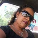 Sandy L. L