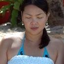 Suzette Yu