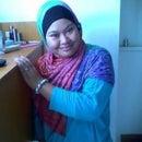Dede Siti Aisyah