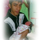 Nanang Fajar