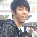 Mayun Darmawan