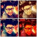 Kit Chong