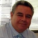Fernando Baracho