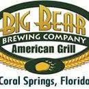 Big Bear Brewing Company