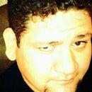 MO Guzman
