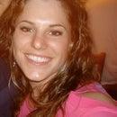 Marisa Apiscopa