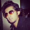 Alyaan Khan