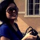 Rish Mangubat