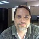 Kirk Roybal