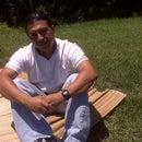 Oscar Acevedo