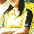 Joy Tae-udomkul