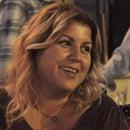 Aylin Aybek