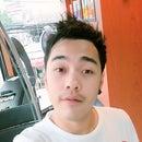 Markk Wongchaturon
