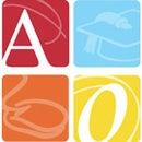 UWI Alumni Online