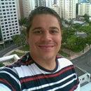 Vinicius Bessa