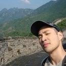 Thomas Li