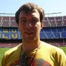 Jeroen Berx