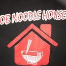 OBNH OB Noodle House