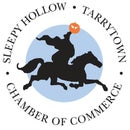 Visitor Center, Chamber of Commerce Sleepy Hollow Tarrytown