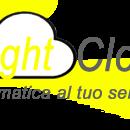 LightCloud