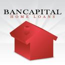 Bancapital Home Loans
