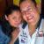 Raul Rendon