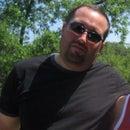 Chad Bingman