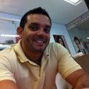 Saulo Alvarenga