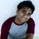 Sagar Ghumare