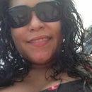 Nohelia Perez
