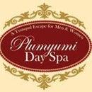Plumyumi Day Spa