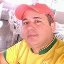 Tony Dias