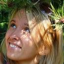 Ольга Фокина