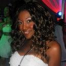 Jamila Watson