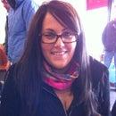 Samantha Lozzi