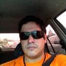 Julio cesar Yunez Acosta