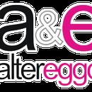 Altereggo Collection