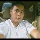 Willyrio Situmorang