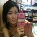 May Chua