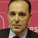 Anselmo Avendaño