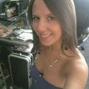 Stephanie Fullmer