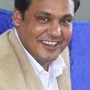 Kaushick Kapoor