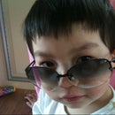 Bosco Han
