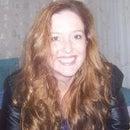 Deborah Maxwell