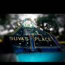 Suva's Place Resort, Antipolo City