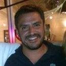 Jaime Enriquez