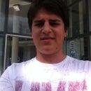Felipe Breda